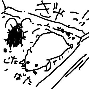 Cocolog_oekaki_2009_11_11_01_51