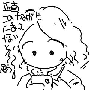 Cocolog_oekaki_2010_04_17_19_54
