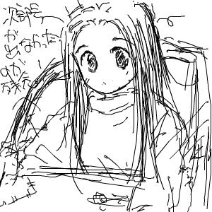 Cocolog_oekaki_2010_06_21_01_49