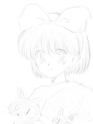 Kiki_2